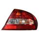 1ALTL01032-2003-05 Chrysler Sebring Tail Light