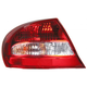 1ALTL01031-2003-05 Chrysler Sebring Tail Light