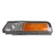 1ALPK00194-1988-89 Honda Accord Corner Light Driver Side
