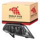 1ALFL00666-2005-07 Honda Odyssey Fog / Driving Light