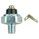 1AOSU00009-Oil Pressure Switch