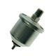 1AOSU00004-Oil Pressure Sender