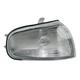 1ALPK00165-1992-94 Toyota Camry Corner Light