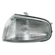 1ALPK00164-1992-94 Toyota Camry Corner Light