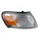 1ALPK00163-Toyota Corolla Corner Light Passenger Side