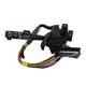 1AZCC00168-Combination Switch