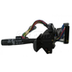 1AZCC00169-Turn Signal and Wiper Switch Lever