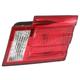 1ALTL01008-2002 Kia Optima Tail Light