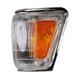 1ALPK00176-Toyota 4Runner Pickup Corner Light Driver Side