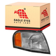 1ALPK00171-Nissan 200SX Sentra Corner Light