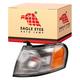 1ALPK00170-Nissan 200SX Sentra Corner Light Driver Side