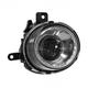 1ALFL00644-2003-04 Hyundai Tiburon Fog / Driving Light