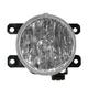 1ALFL00648-Subaru Fog / Driving Light