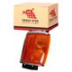 1ALPK00173-Toyota 4Runner Pickup Corner Light