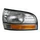 1ALPK00262-Buick LeSabre Park Avenue Corner Light Driver Side