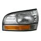 1ALPK00263-Buick LeSabre Park Avenue Corner Light Passenger Side