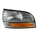1ALPK00266-Buick LeSabre Park Avenue Corner Light Driver Side