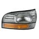 1ALPK00267-Buick LeSabre Park Avenue Corner Light Passenger Side