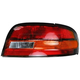 1ALTL01054-Nissan Altima Tail Light Passenger Side
