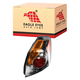 1ALTL01056-2007-09 Nissan Altima Tail Light Passenger Side