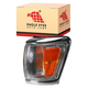 1ALPK00246-1992-95 Toyota 4Runner Corner Light