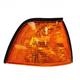 1ALPK00231-BMW Corner Light