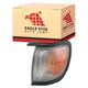 1ALPK00236-Nissan Pathfinder Corner Light