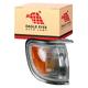 1ALPK00235-Nissan Pathfinder Corner Light