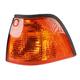 1ALPK00230-BMW Corner Light