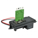 1AHBR00009-Blower Motor Resistor