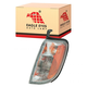 1ALPK00222-Nissan Frontier Xterra Corner Light Driver Side