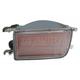 1ALPK00220-Volkswagen Cabrio Golf Jetta Parking Light