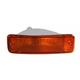 1ALPK00213-Toyota 4Runner Pickup Parking Light