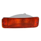 1ALPK00212-Toyota 4Runner Pickup Parking Light Driver Side