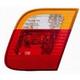 1ALTL01094-2002-05 BMW Tail Light