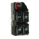 1AWES00061-Power Window Switch