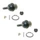 MGSBS00018-Ball Joint Pair  MOOG K80996