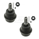 MGSBS00011-Ball Joint Front Pair  MOOG K6693
