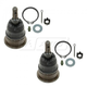 MGSBS00012-Ball Joint Front Pair  MOOG K6696