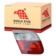 1ALTL01089-BMW Tail Light Driver Side