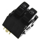 1AWES00062-Power Window Switch Front Driver Side