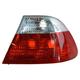 1ALTL01088-BMW Tail Light