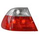 1ALTL01087-BMW Tail Light