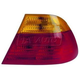 1ALTL01086-BMW Tail Light