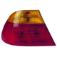 1ALTL01085-BMW Tail Light