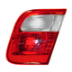 1ALTL01084-BMW Tail Light Passenger Side