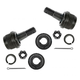 MGSBS00006-Ball Joint MOOG K8194T