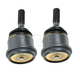 MGSBS00001-Ball Joint Front Pair