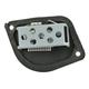 1AHBR00045-Jeep Blower Motor Resistor