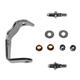 1ADMX00200-Door Hinge Pin & Bracket Kit